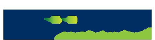 greencap-logo